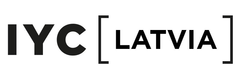 IYC Latvija
